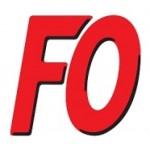 cropped-logo_FO_rouge_sans_texte_200.jpg