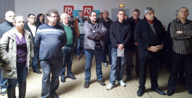 2015 voeux ul armentieres