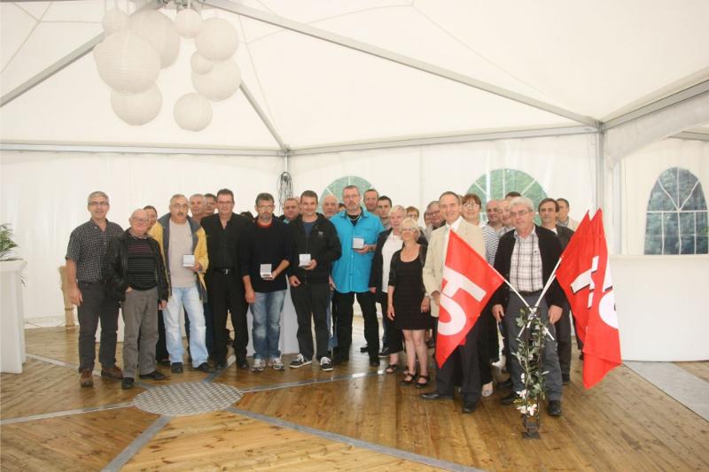 2013_congres_UL_Cambrai_2_800