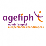 logo_agefiph_care