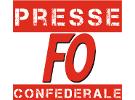 Presse_conf_100