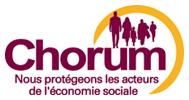 Chorum2PS