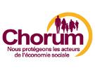 Chorum_100