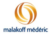 Malakoff_150
