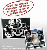 conference metaux page garde