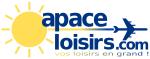 logo_apace_150