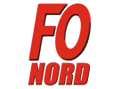FO_NORD_une