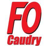 caudry_150