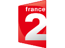 Interview de Jean-Claude Mailly sur France 2