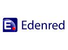Edenred_135