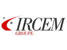 IRCEM_Groupe_135