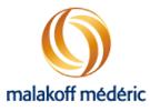 Malakoff_100