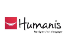 humanis_135