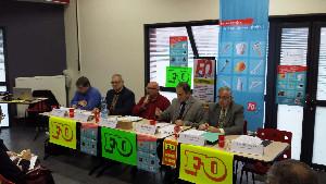 congres-valenciennes-21-novembre-2015-1