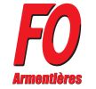 100_armentieres
