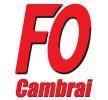 CAMBRAI : Actions du 9 janvier et 23 janvier 2020