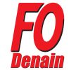 100_denain