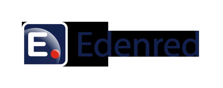 Edenred_corp_