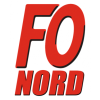 FO_Nord_100