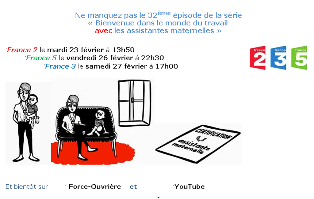 Pub_TV_32eme_MDT1