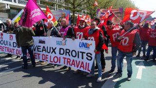 manif 28 avril 2016 lille petite