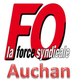 Auchan_150
