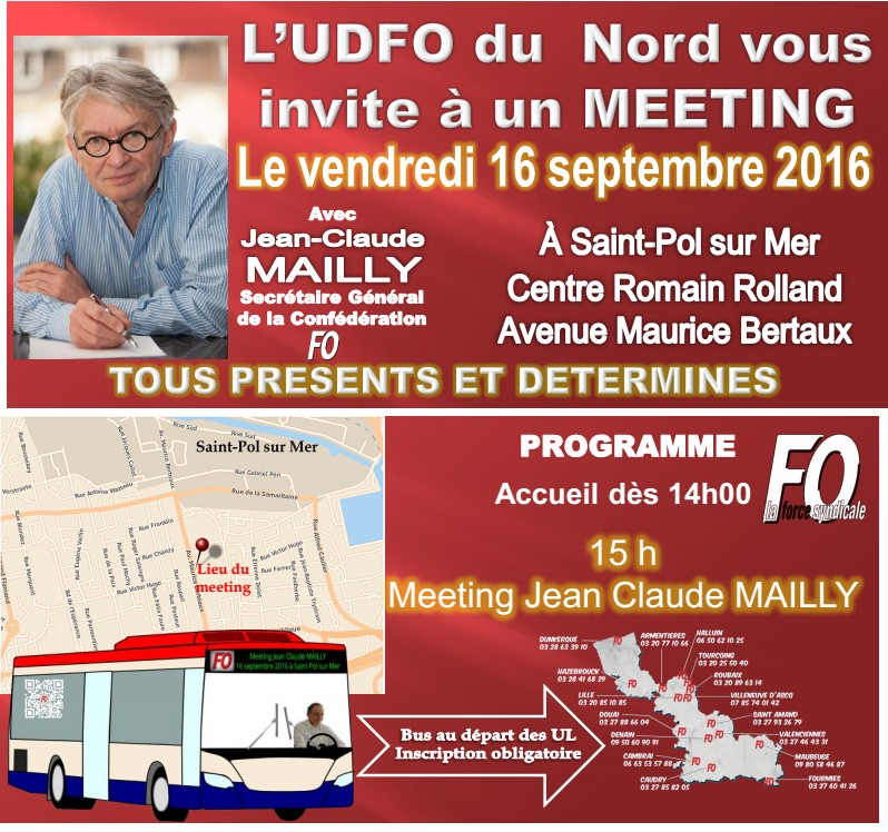 invitation_JC_Mailly
