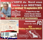 invitation_JC_Mailly_150