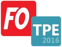 Résultats détaillés, par département, des élections TPE pour la Région Hauts de France