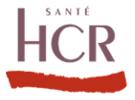 HCR SANTE