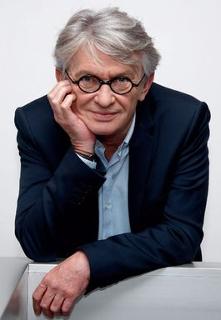 Jean-Claude Mailly s'adresse aux salariés de TPE