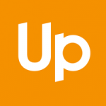Le groupe Up